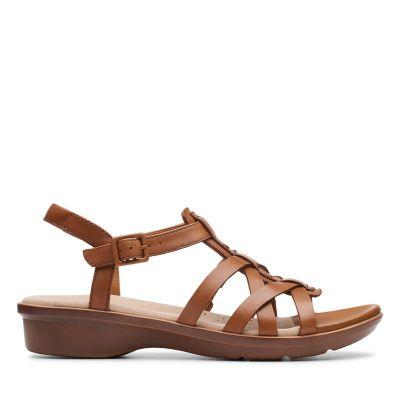 e1f175305ed55e Women s Sandals