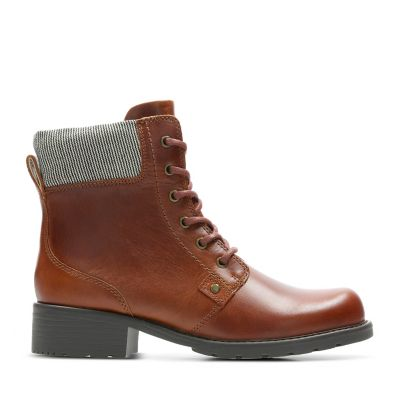 6b12d803bbf355 Lace Up Boots