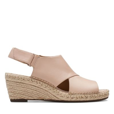 d8b9595ddc8de6 The Most Comfortable Sandals for Women - Clarks® Shoes Official Site