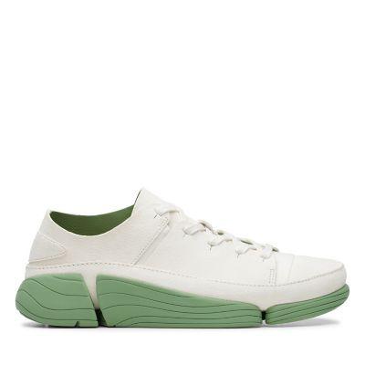 4319c0a9868 Originals Womens Shoes - Clarks® Shoes Official Site