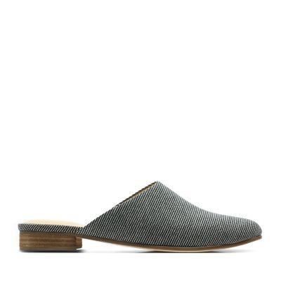 262e5c9713fddc Pure Blush. Womens Shoes