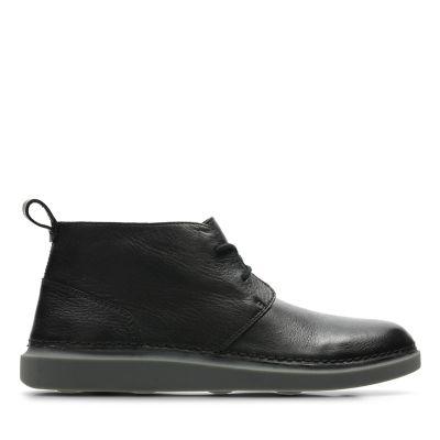 Zapatos Clarks Con Aire Air De Sitema Vent Active 8xqFT0wE4