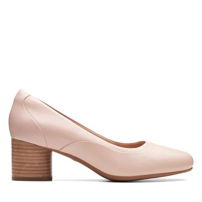 672b2be4c261 Un Cosmo Step. Womens Shoes