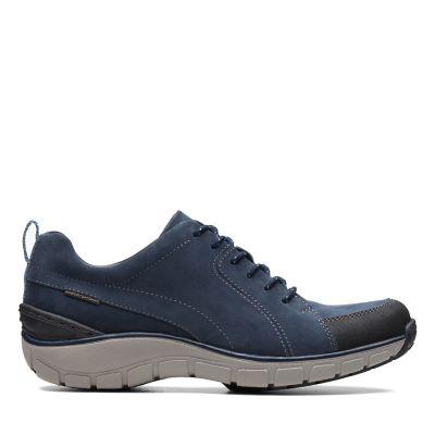 8d9a918aab53 Womens Active Shoes - Clarks® Shoes Official Site