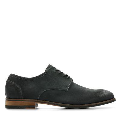 db38f2b9e5092 Men s Smart Shoes