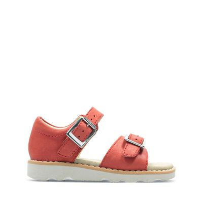 d199c13fc82571 Shoes for Girls - Clarks® Shoes Official Site