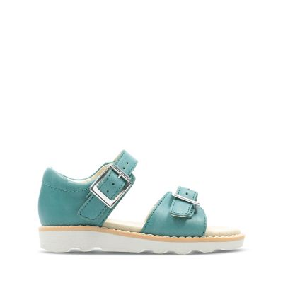 Babies Shoes Baby Shoes Clarks
