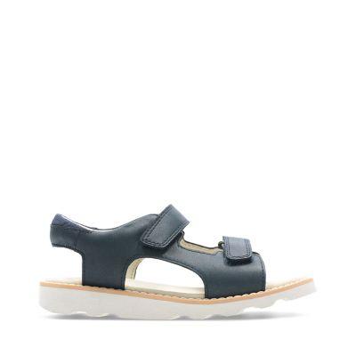 Boys Sandals - Clarks® Shoes Official Site b058651959d5