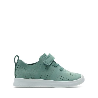 d6b4185b12f All styles · Girls Shoes