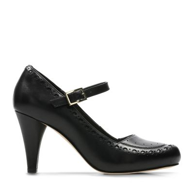 Comfortable Dress Shoes for Women - Clarks® Shoes Official Site 534bbbbe3f
