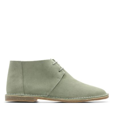 Erin Craft. Womens Boots 88b07adb2