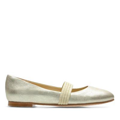 2316b1245d0f3 Flat Shoes   Ballet Flats