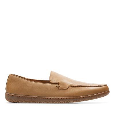 Men s Driving Shoes - Clarks® Shoes Official Site 5fe1814cb