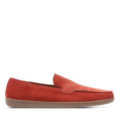 dc2513c712ea20 Men s Driving Shoes - Clarks® Shoes Official Site
