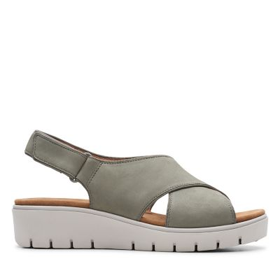 1daf9e98a4dc91 Flat Sandals for Women - Clarks® Shoes Official Site