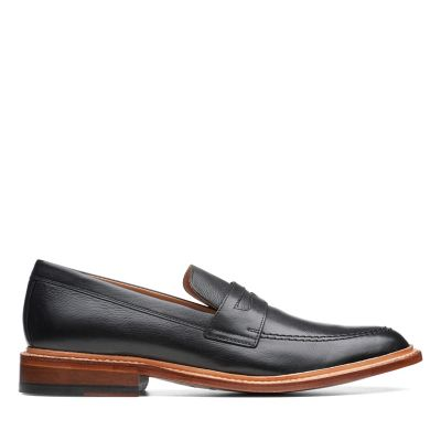308574ba72cfd Men s Shoes - Clarks® Shoes Official Site
