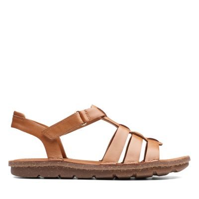 20176226b10a63 Women s New Arrivals - Clarks® Shoes Official Site