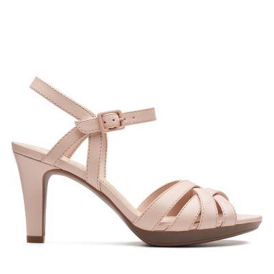 4ba883899c3bf Women s Sandals