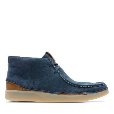 À vous bottines et boots Homme pour un look tendance ! 8b621486ff6