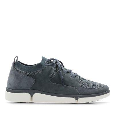 Mens Sale Casual Shoes 7c006f1c4df
