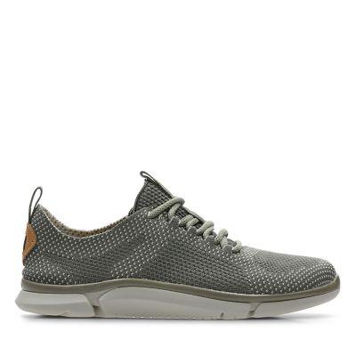 Men s Active Shoes - Clarks® Shoes Official Site 818c12dcabf