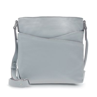 Clarks Bags Up To 50 Off Handbags Shoulder Free Delivery