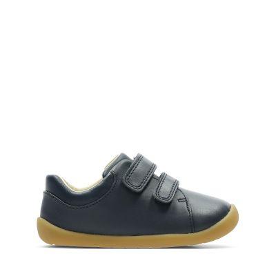 c4b1be3ad140d3 Roamer Craft Toddler. Kids Shoes