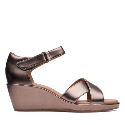 f1141478b3875 Heeled Sandals