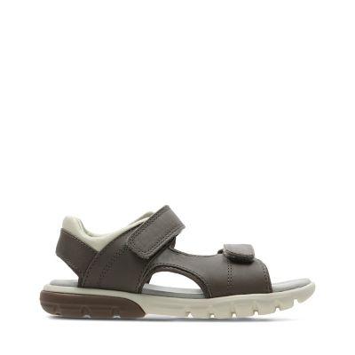 007965399d1e4a Boys Sandals - Clarks® Shoes Official Site