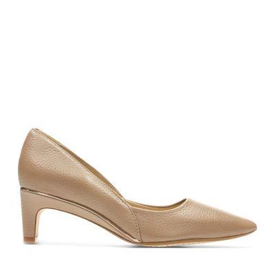 Zapatos de Tacon c182aae8ebd1b