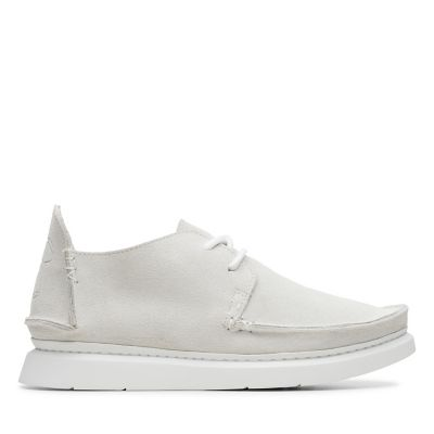0f7672930a5 Trainers   Sneakers