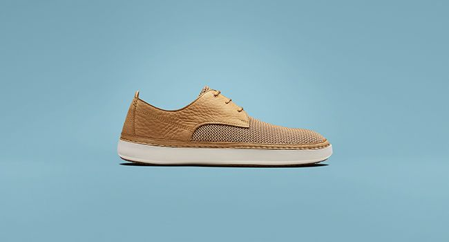 Shop Mens Causal Shoes