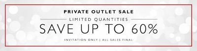 Save Up to 60% Off with Clarks Outlet Sale. Prices marked.