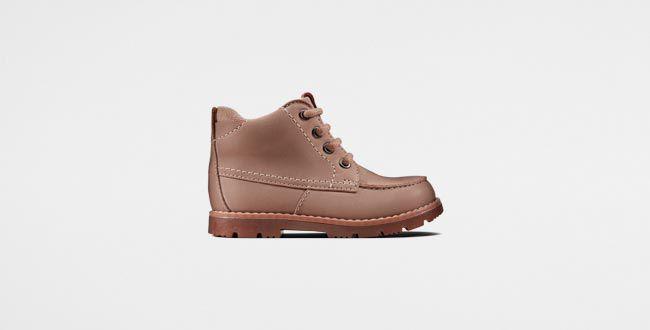 Cabina Estetica Nime : Schuhe online clarks schuhe online kaufen offizieller clarks shop