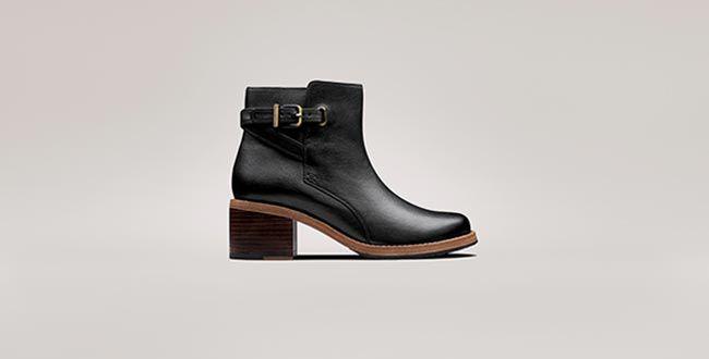 Schuhe online | Clarks Schuhe online kaufen | Offizieller Clarks Shop
