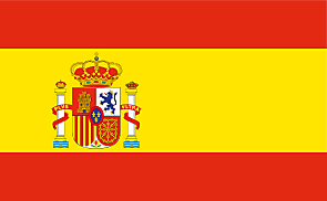 Español
