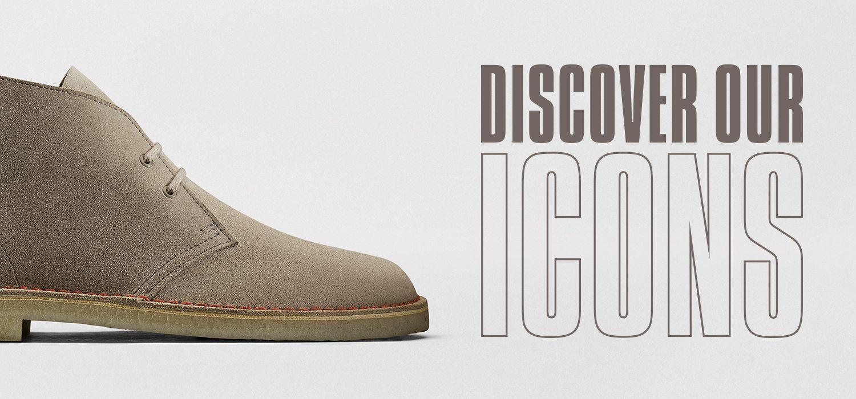 Clarks Originals Buy Footwear Online D Island Shoes Slip On New Driving Comfort Leather Black Weaver