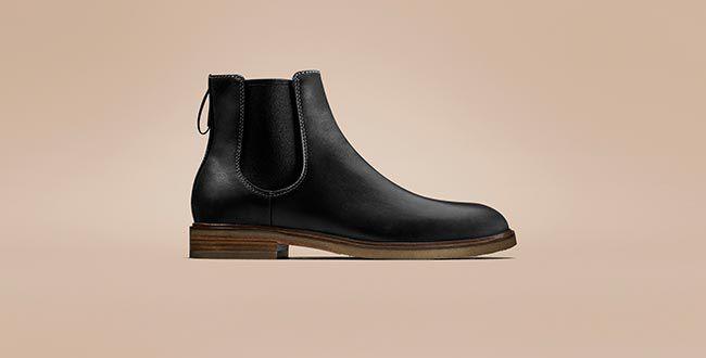 Bureau Moderne Gabon : Schuhe online clarks schuhe online kaufen offizieller clarks shop