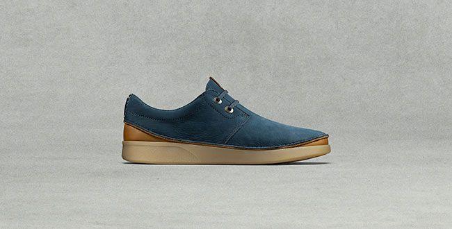 Schuhe online | Clarks Schuhe online kaufen | Offizieller Clarks Shop 1