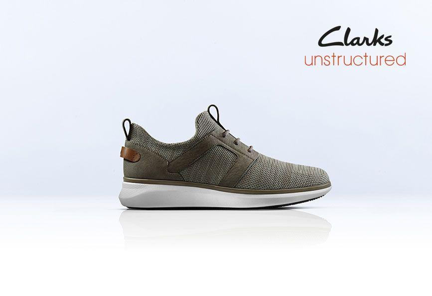 346b86e38bf1e5 shop mens casual shoes