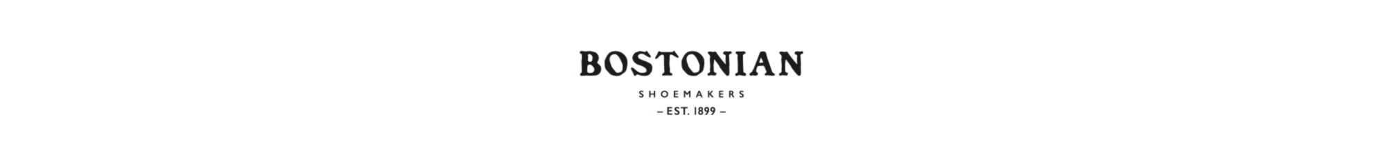 Bostonian Logo