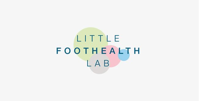 Little foot health