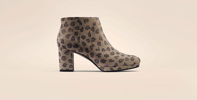 Boots et bottes Femme