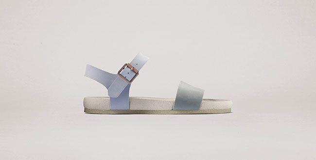 Sandales Originals Femme