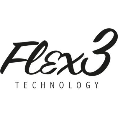 flex 3*