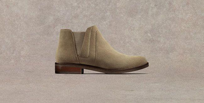 c66fe75e448f Chaussures en ligne   Boutique officielle Clarks   Clarks