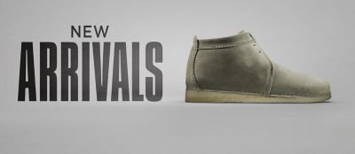 Originals New Arrivals