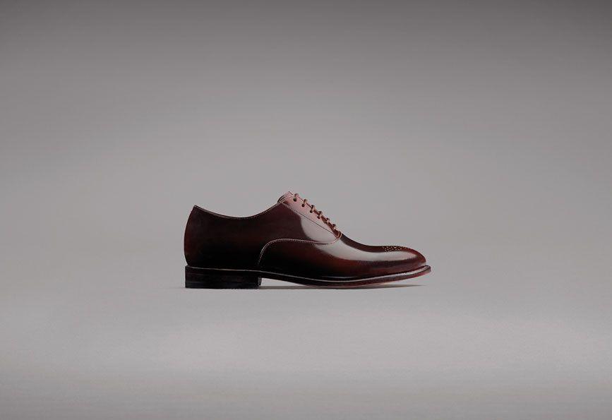 Chaussures de habillées Homme