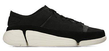 Clarks Originals Black Panther - Clarks® Shoes Official Site ccf0a604f3