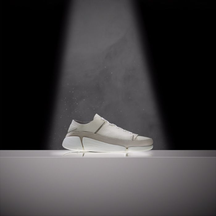 Clarks | Originals - Trigenic Evo
